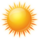 Icon for Current Weather